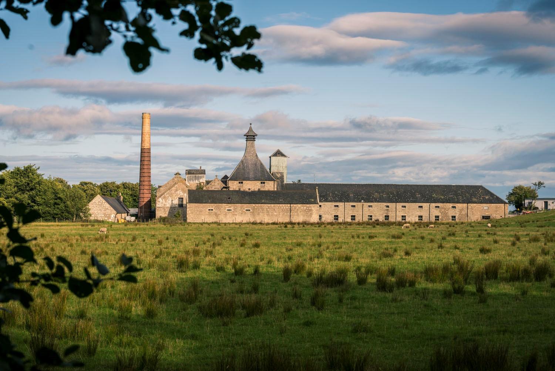 The Festival Journey Scotlands Only Highland Whisky Festival